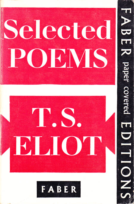 Selected Poems by T. S. Eliot.jpg