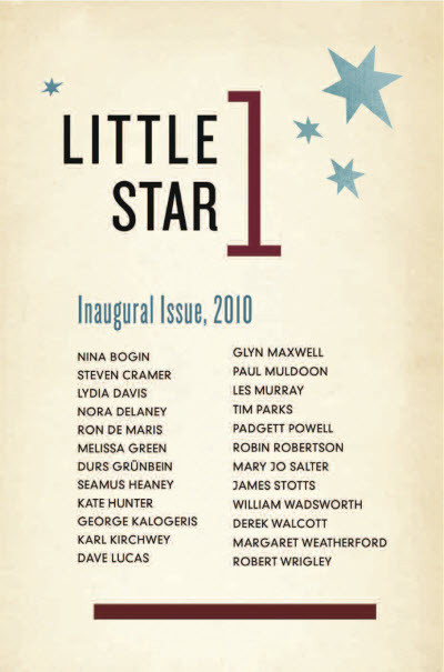 Little Star.jpg