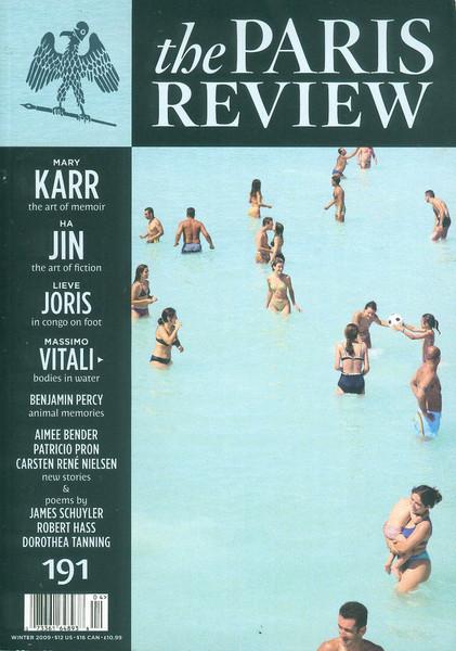 The Paris Review.png