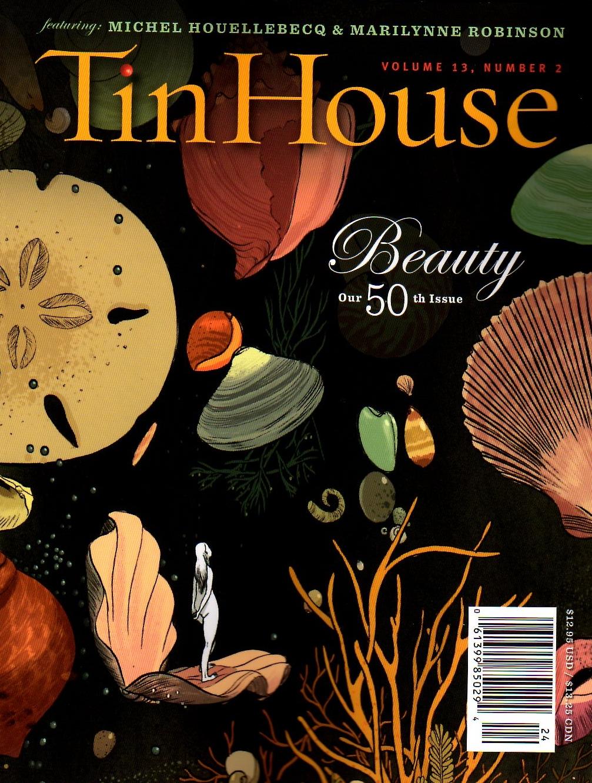 Tin House.jpg