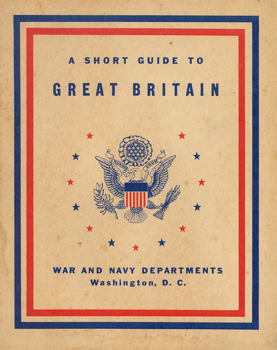 (via  WW2 US Medical Research Centre )