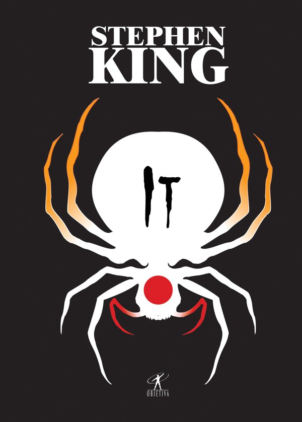 It   by Stephen King (via    Redesign Revolution   )