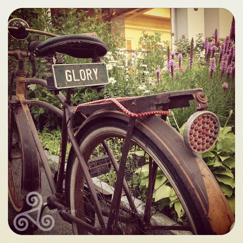 glory-bike-wm.jpg