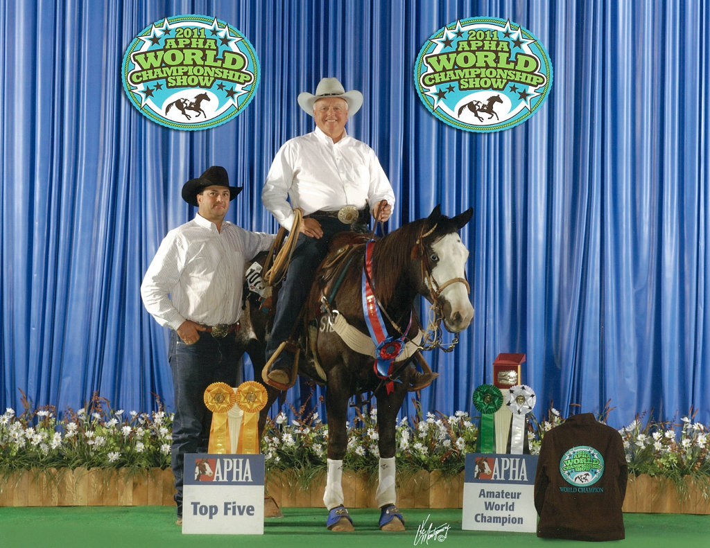 2011-APHA-world-big-smokin-lynx.jpg