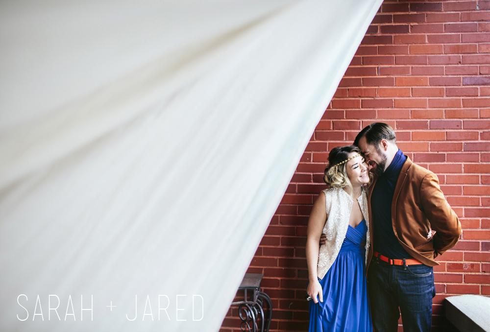 sarah+Jared01.jpg