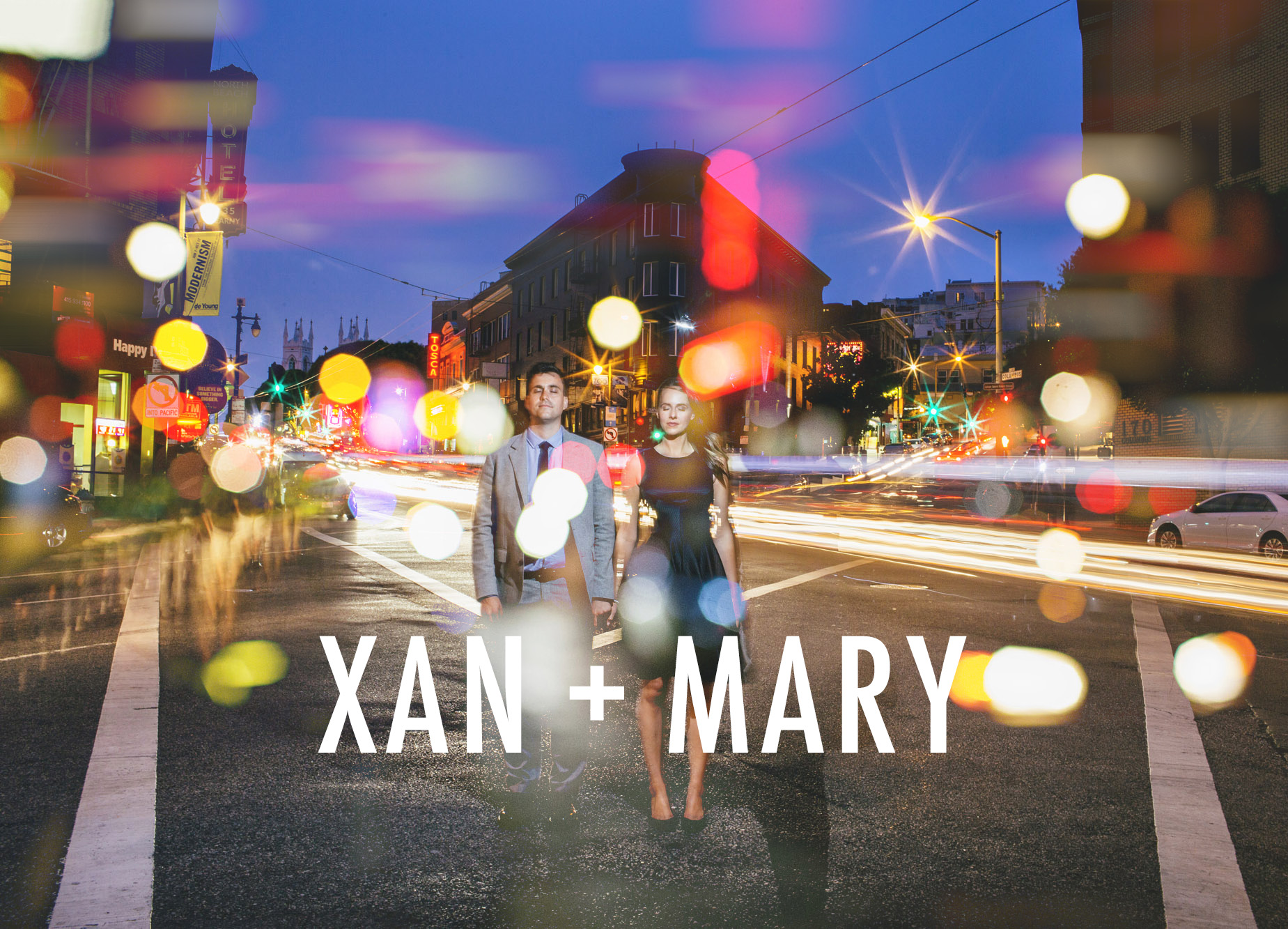 mary+xanblog_01.jpg
