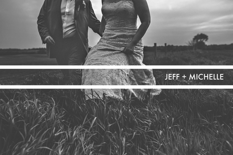 Brandon_Werth_Heritage_Prarie_Farm_Wedding_001.jpg