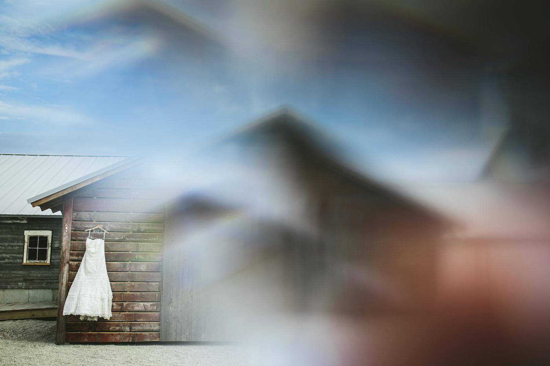 Brandon_Werth_Heritage_Prarie_Farm_Wedding_005.JPG
