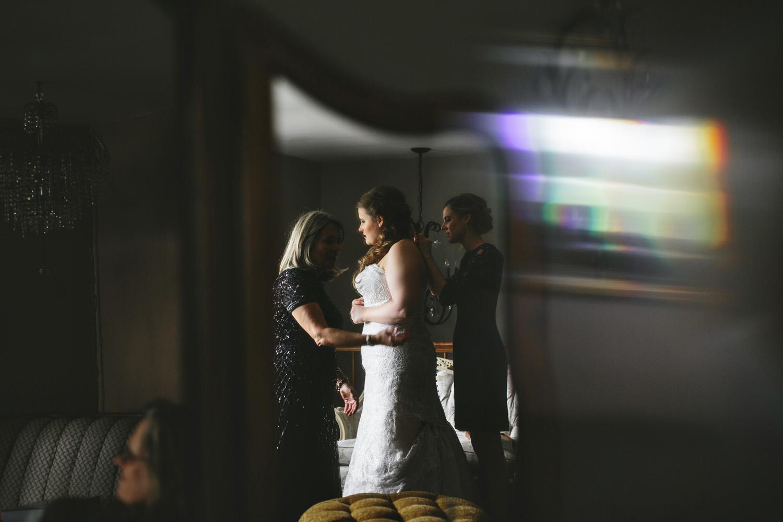 Brandon_Werth_Heritage_Prarie_Farm_Wedding_012.jpg