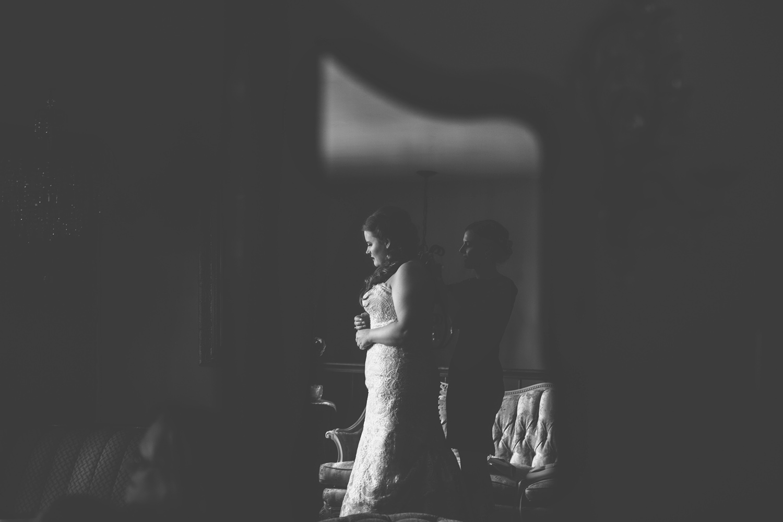 Brandon_Werth_Heritage_Prarie_Farm_Wedding_016.JPG