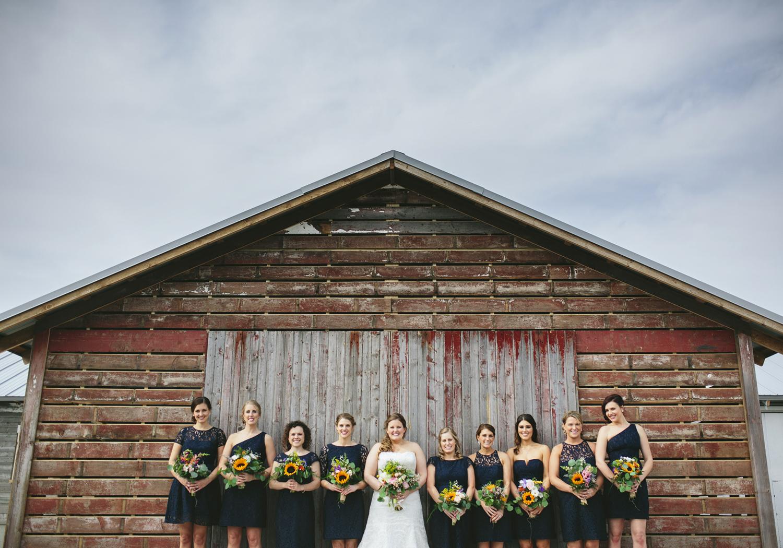 Brandon_Werth_Heritage_Prarie_Farm_Wedding_018.JPG