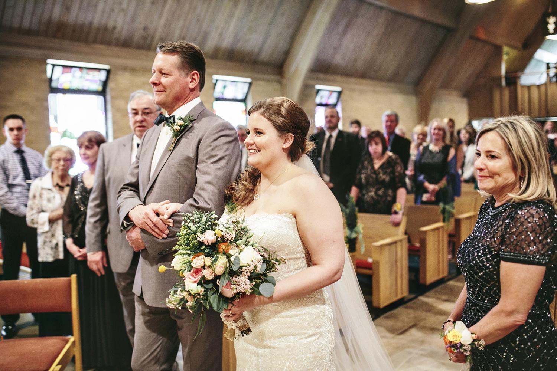 Brandon_Werth_Heritage_Prarie_Farm_Wedding_029.JPG