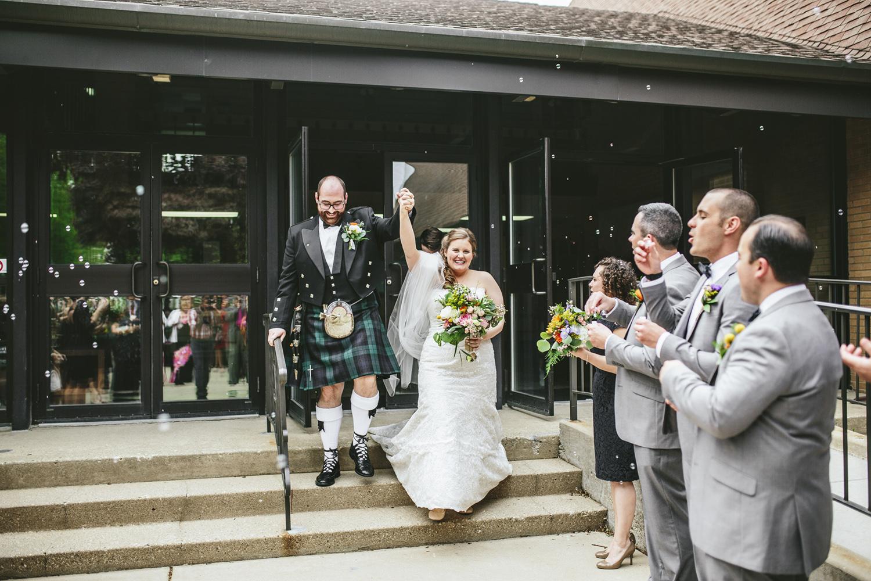 Brandon_Werth_Heritage_Prarie_Farm_Wedding_036.JPG