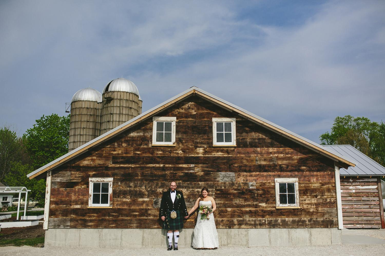 Brandon_Werth_Heritage_Prarie_Farm_Wedding_045.JPG