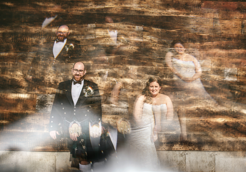 Brandon_Werth_Heritage_Prarie_Farm_Wedding_046.jpg