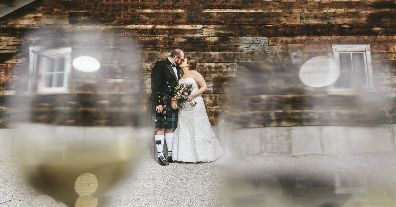 Brandon_Werth_Heritage_Prarie_Farm_Wedding_047.JPG