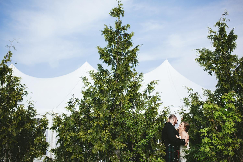 Brandon_Werth_Heritage_Prarie_Farm_Wedding_050.JPG