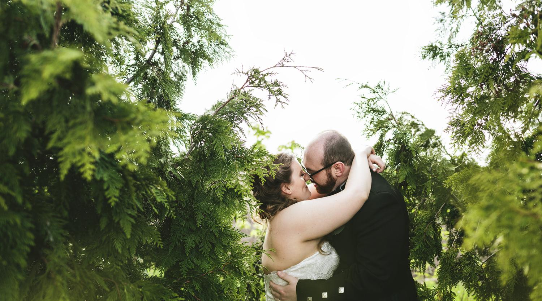 Brandon_Werth_Heritage_Prarie_Farm_Wedding_051.JPG