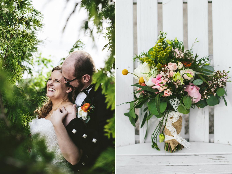 Brandon_Werth_Heritage_Prarie_Farm_Wedding_052.jpg