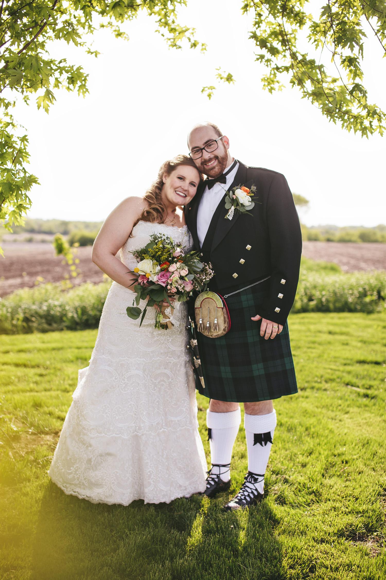 Brandon_Werth_Heritage_Prarie_Farm_Wedding_055.JPG