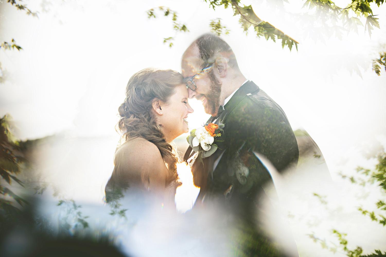 Brandon_Werth_Heritage_Prarie_Farm_Wedding_058.JPG