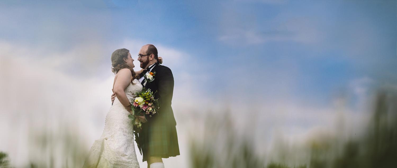 Brandon_Werth_Heritage_Prarie_Farm_Wedding_057.JPG