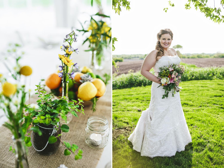Brandon_Werth_Heritage_Prarie_Farm_Wedding_059.jpg