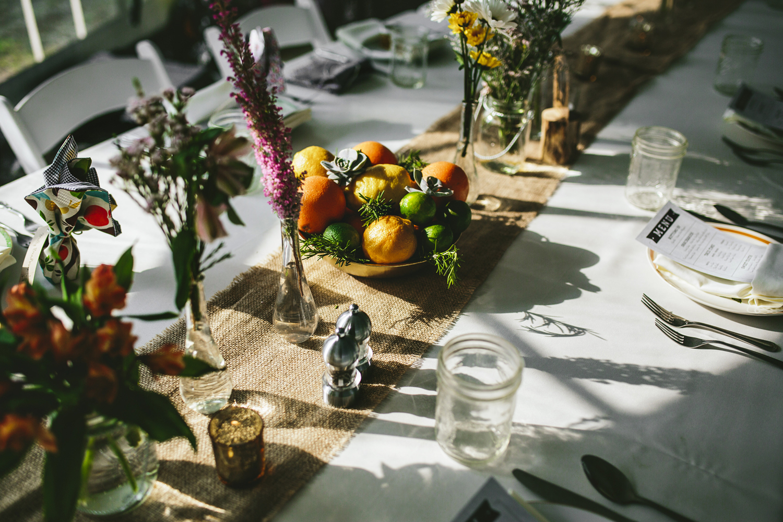 Brandon_Werth_Heritage_Prarie_Farm_Wedding_067.JPG