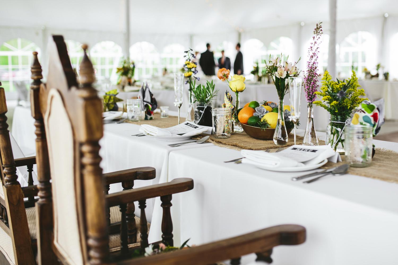 Brandon_Werth_Heritage_Prarie_Farm_Wedding_070.JPG