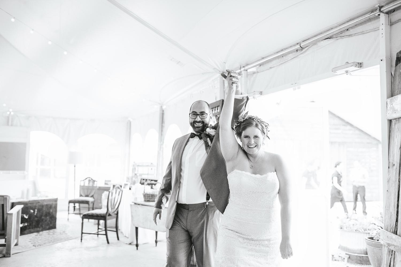 Brandon_Werth_Heritage_Prarie_Farm_Wedding_077.JPG