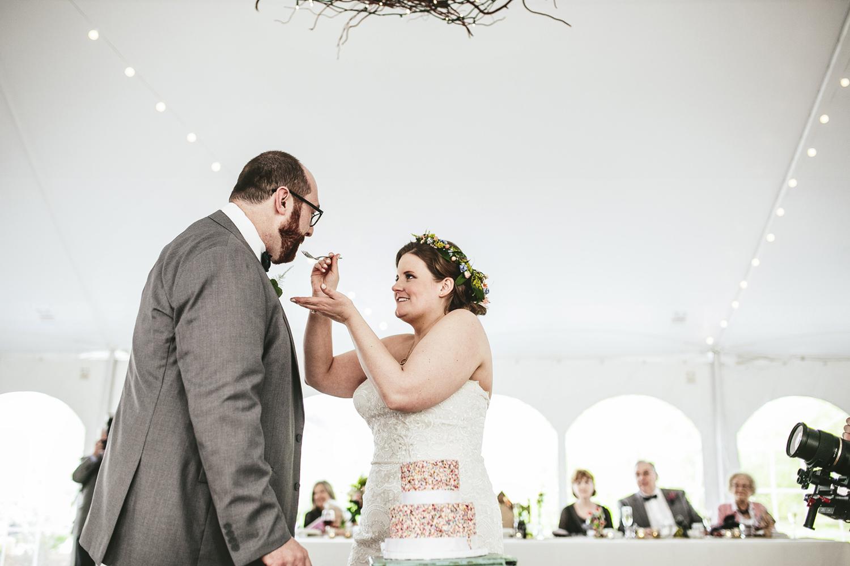 Brandon_Werth_Heritage_Prarie_Farm_Wedding_079.JPG