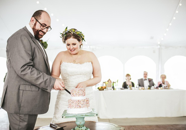 Brandon_Werth_Heritage_Prarie_Farm_Wedding_078.JPG