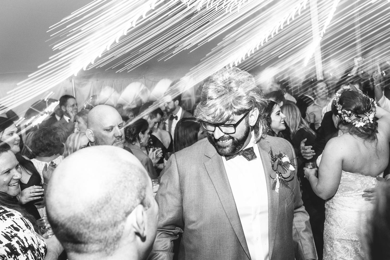 Brandon_Werth_Heritage_Prarie_Farm_Wedding_095.JPG