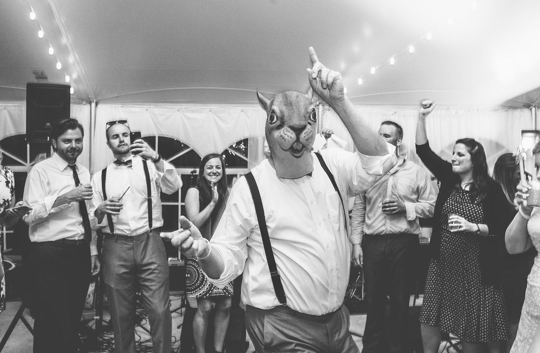 Brandon_Werth_Heritage_Prarie_Farm_Wedding_100.JPG