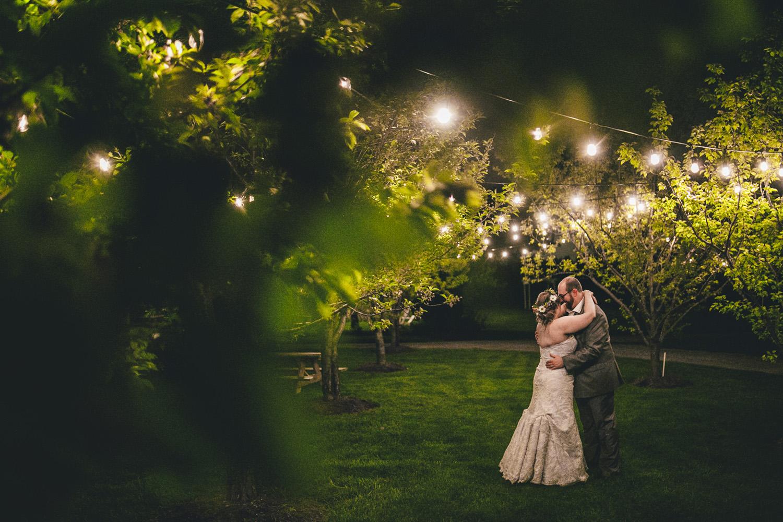 Brandon_Werth_Heritage_Prarie_Farm_Wedding_115.JPG