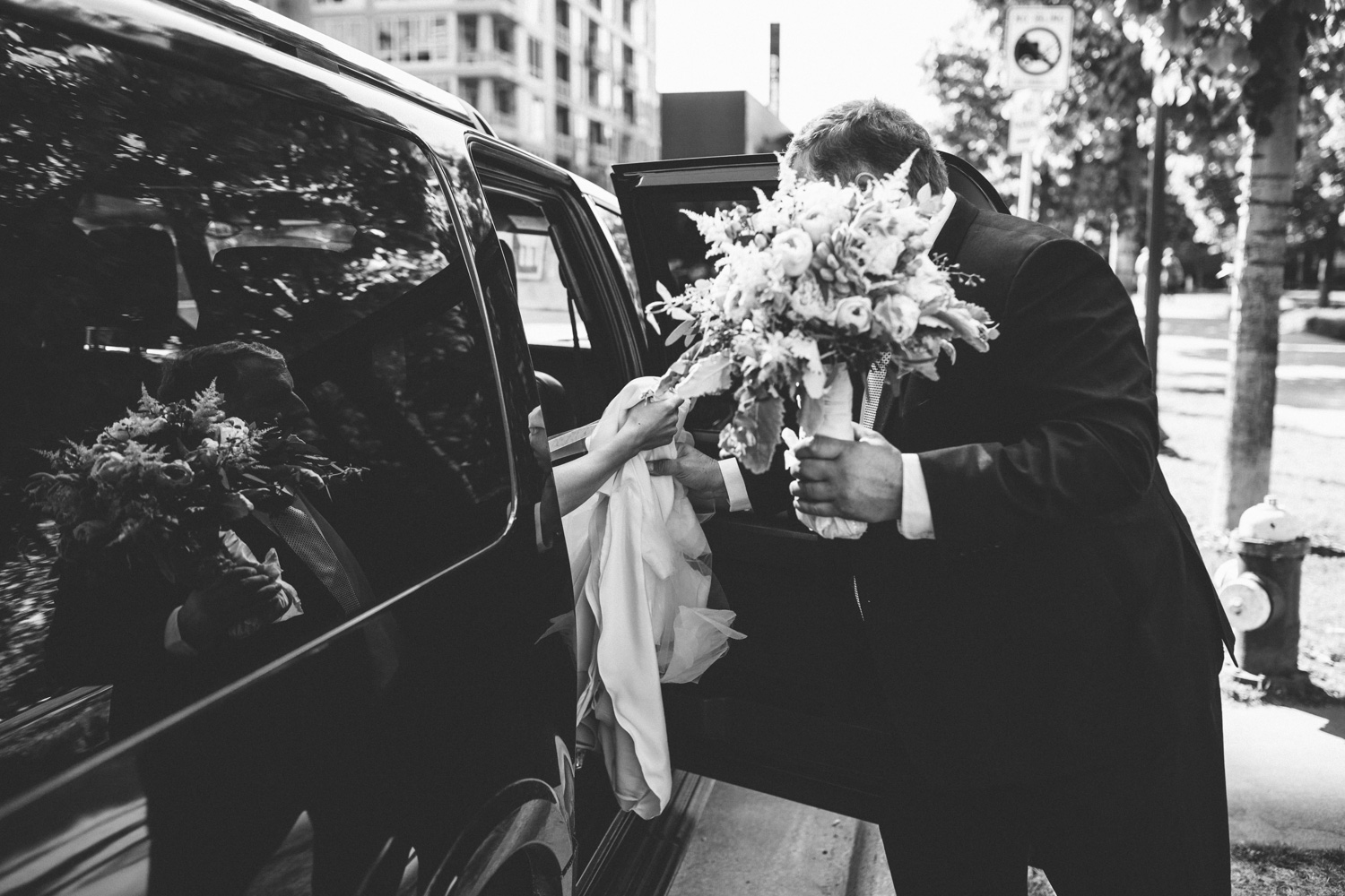 Brandon_Werth_Wedding_Gold_Medal_Park_Butcher_and_the_boar_030.jpg