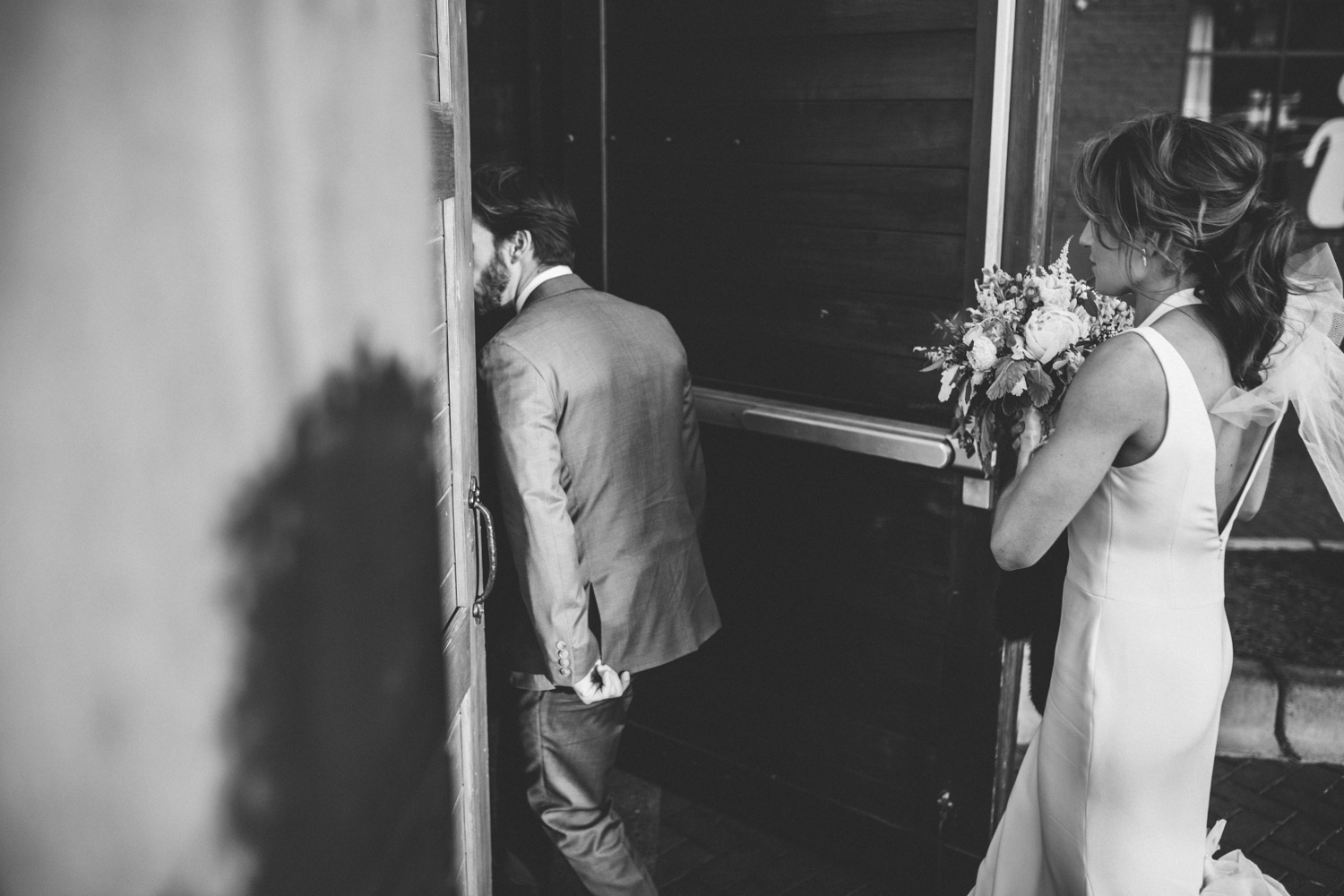 Brandon_Werth_Wedding_Gold_Medal_Park_Butcher_and_the_boar_086.jpg