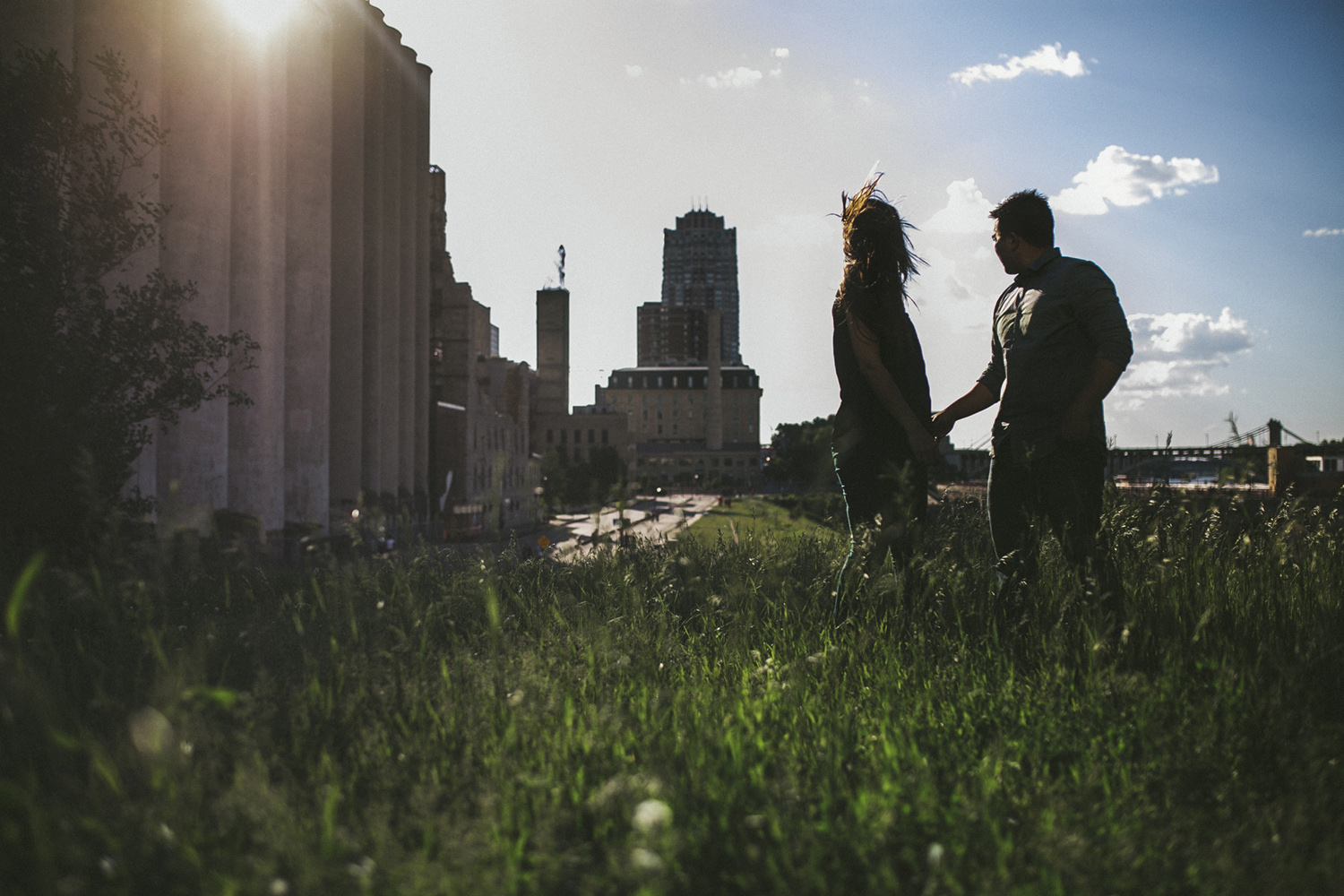 Brandon_Werth_Minneapolis_Engagement_Session_04.JPG
