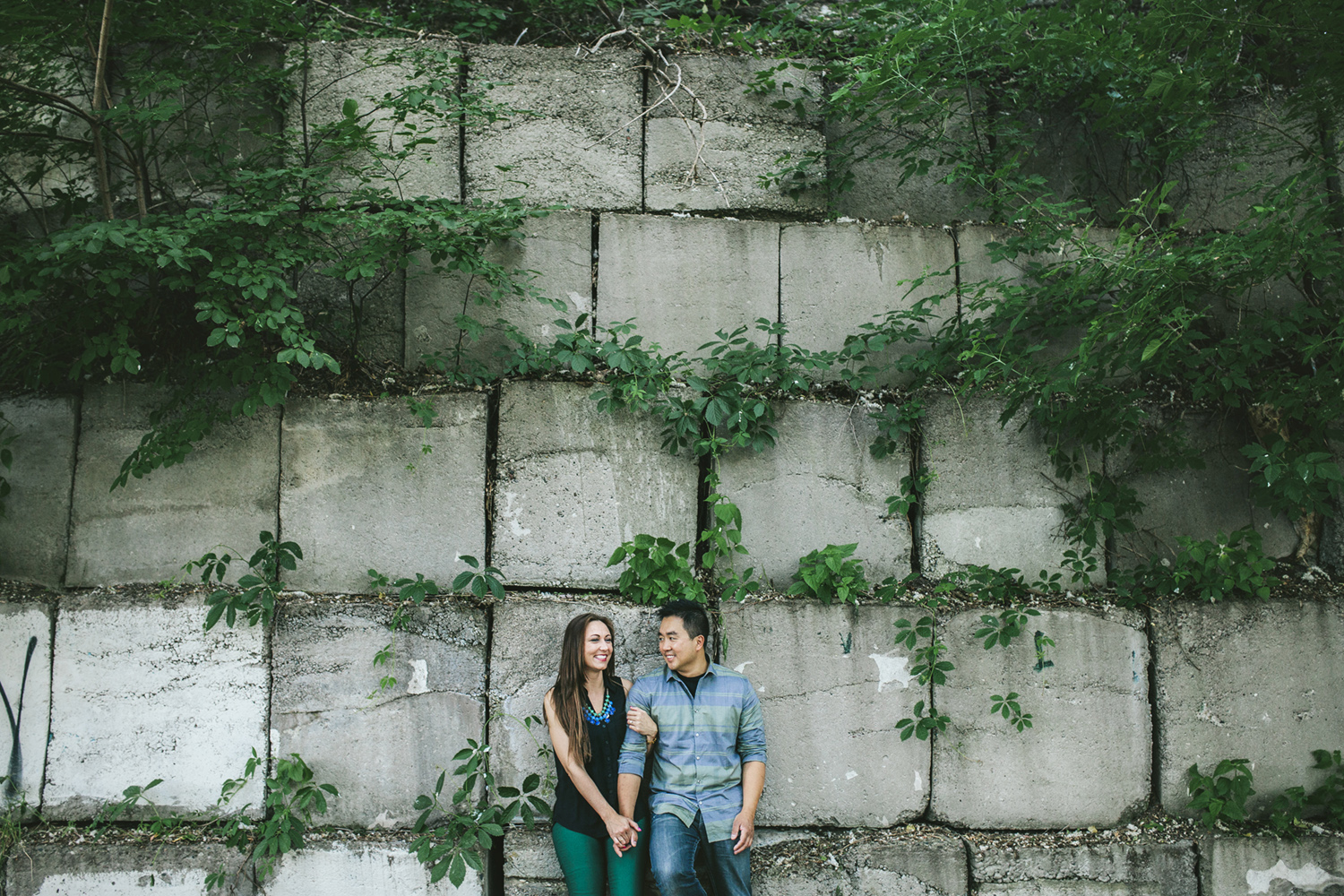 Brandon_Werth_Minneapolis_Engagement_Session_06.JPG