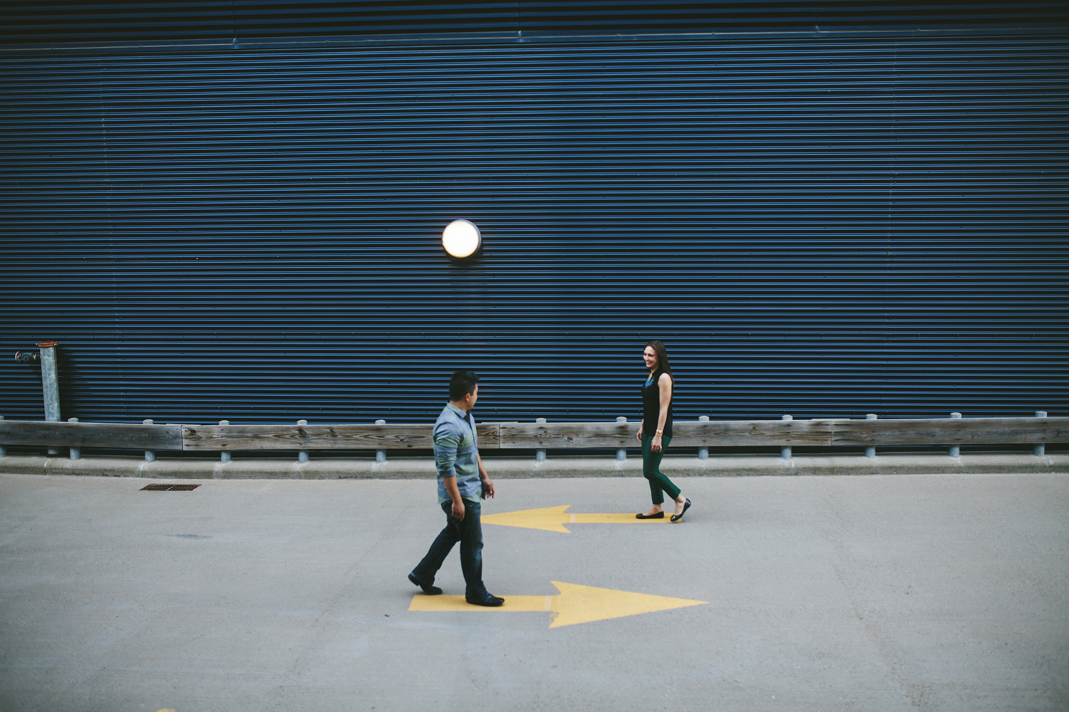 Brandon_Werth_Minneapolis_Engagement_Session_15.JPG