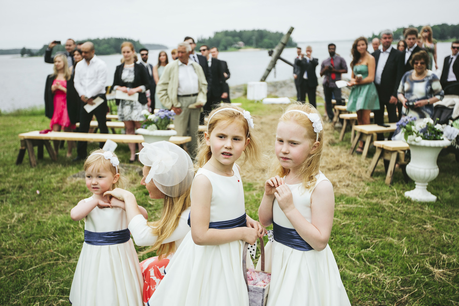 Brandon_werth_Sweden_wedding_Photographer_baltic_sea_27.jpg