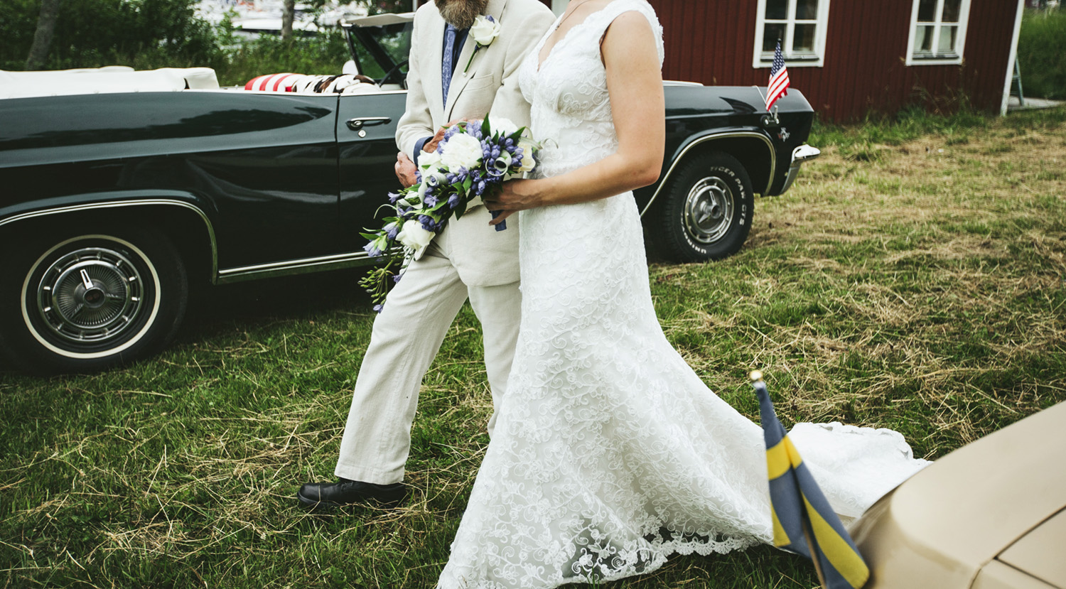 Brandon_werth_Sweden_wedding_Photographer_baltic_sea_28.jpg