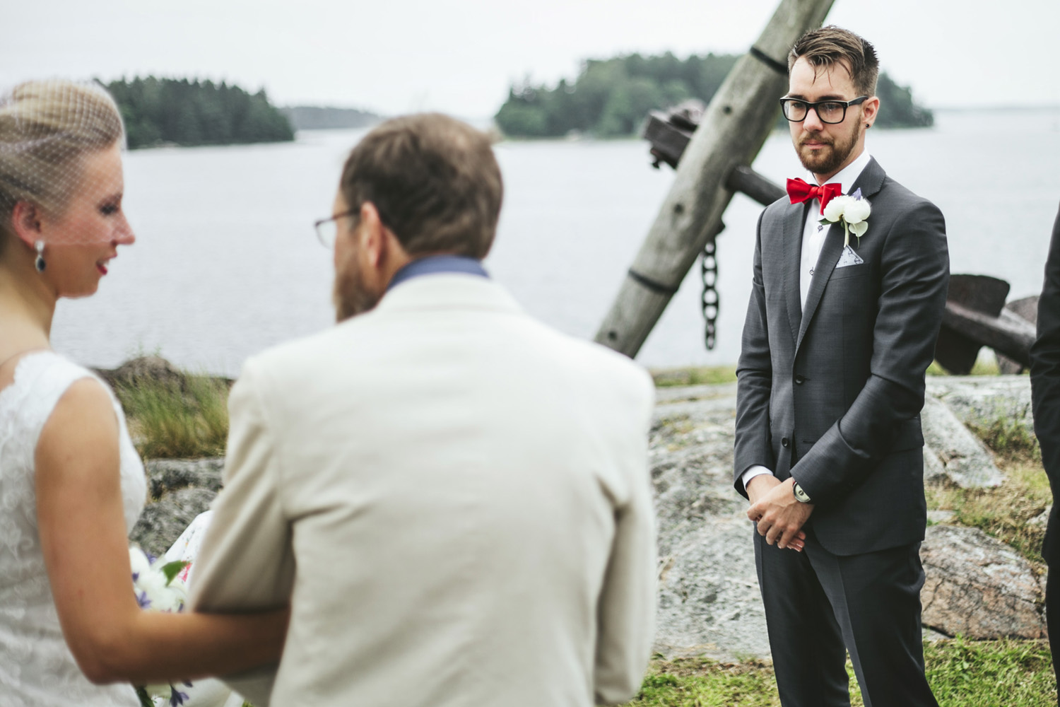 Brandon_werth_Sweden_wedding_Photographer_baltic_sea_32.jpg