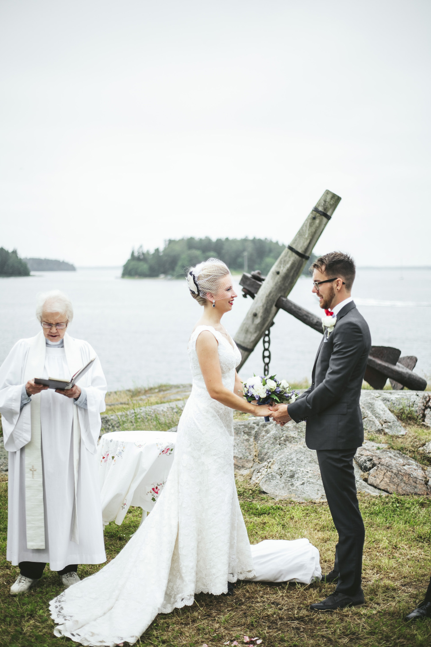 Brandon_werth_Sweden_wedding_Photographer_baltic_sea_34.jpg