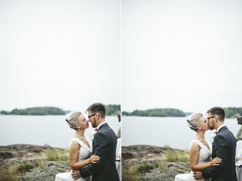 Brandon_werth_Sweden_wedding_Photographer_baltic_sea_43.jpg