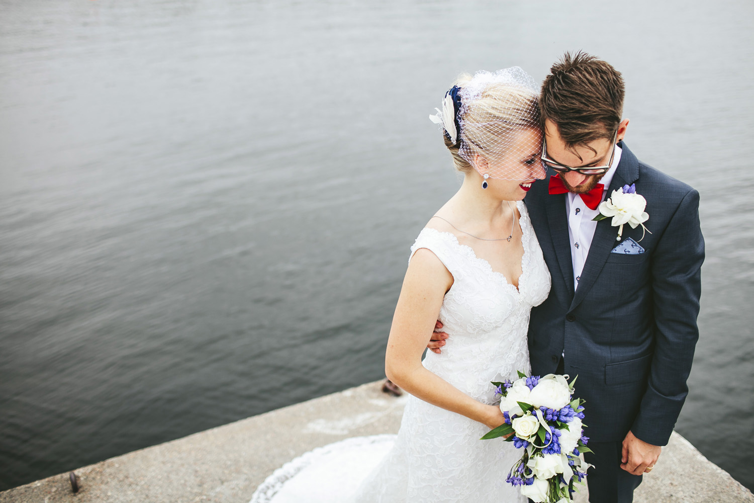 Brandon_werth_Sweden_wedding_Photographer_baltic_sea_47.jpg