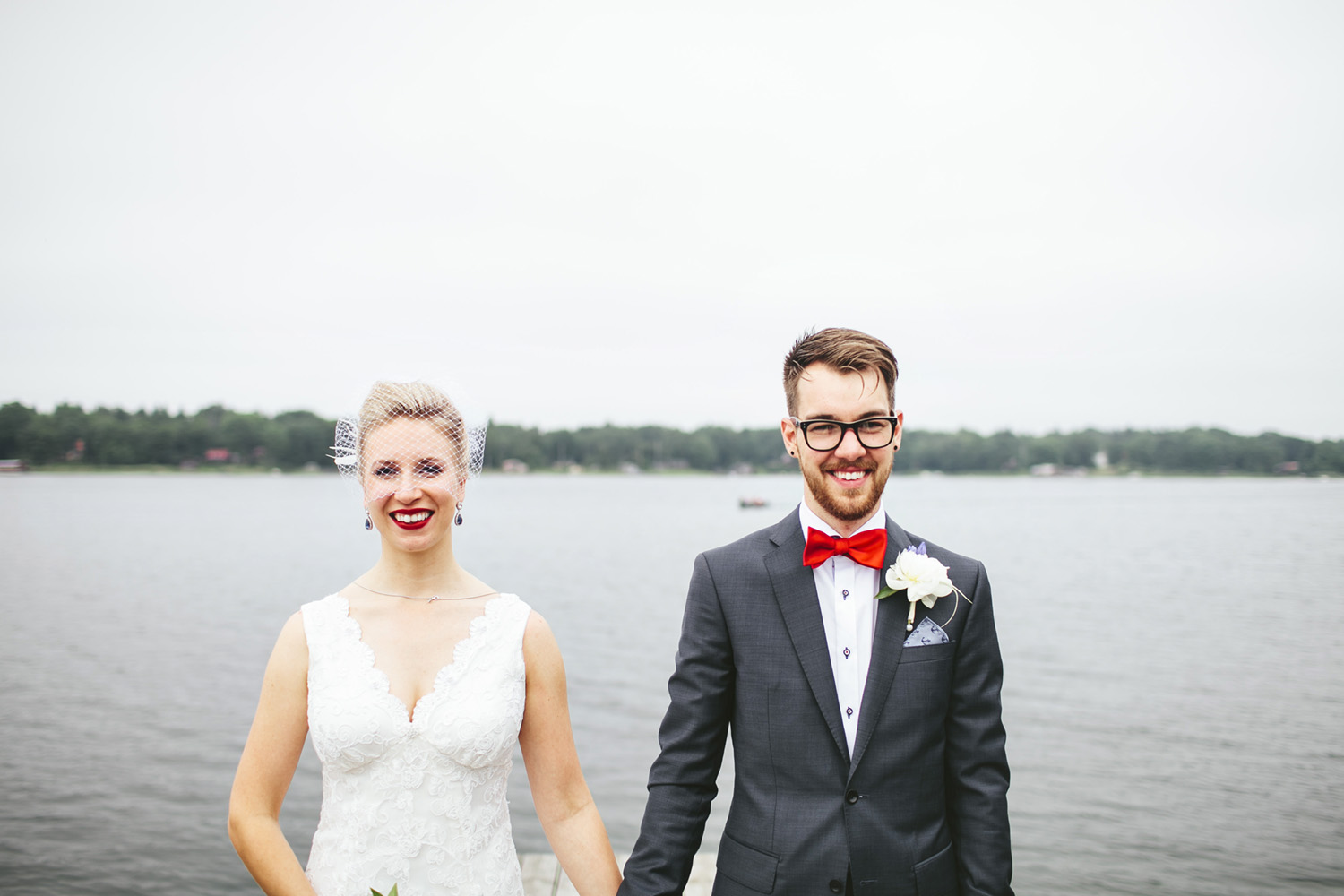 Brandon_werth_Sweden_wedding_Photographer_baltic_sea_48.jpg