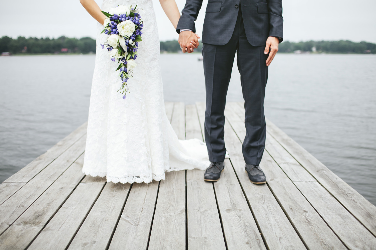 Brandon_werth_Sweden_wedding_Photographer_baltic_sea_49.jpg