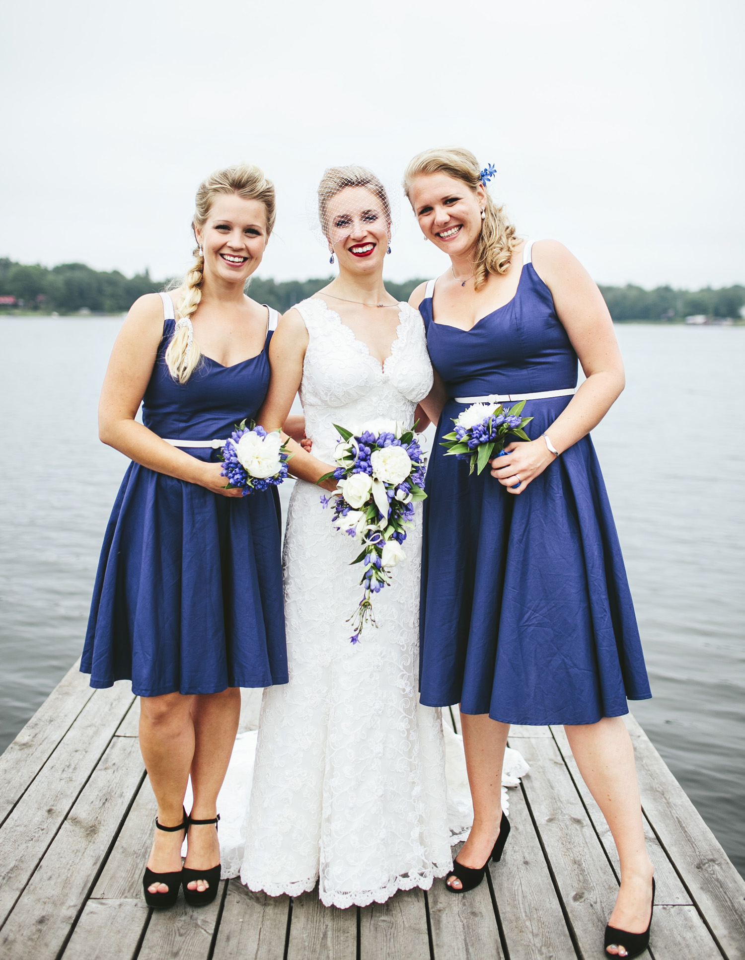 Brandon_werth_Sweden_wedding_Photographer_baltic_sea_52.jpg