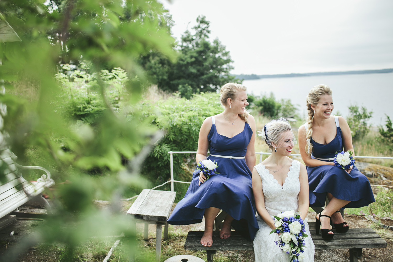 Brandon_werth_Sweden_wedding_Photographer_baltic_sea_58.jpg